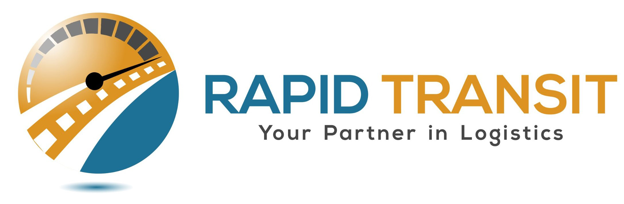 rapidtransit